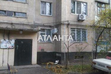 Изображение 11 — продается 3-комнатная в Приморском районе: 49000 у.е.