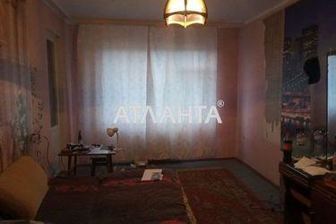 Изображение 4 — продается 3-комнатная в Приморском районе: 49000 у.е.