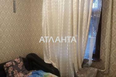Изображение 5 — продается 3-комнатная в Приморском районе: 49000 у.е.