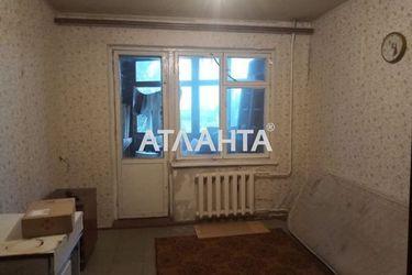 Изображение 6 — продается 3-комнатная в Приморском районе: 49000 у.е.