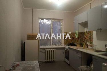 Изображение 2 — продается 3-комнатная в Приморском районе: 49000 у.е.