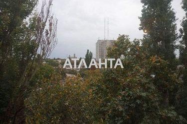 Изображение 10 — продается 3-комнатная в Приморском районе: 49000 у.е.