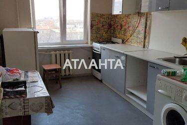 продается 3-комнатная в Приморском районе — 49000 у.е.