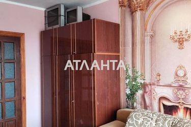 Изображение 3 — продается 3-комнатная в Приморском районе: 49000 у.е.