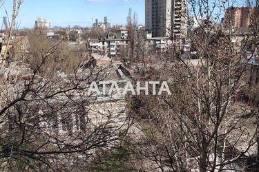 Изображение 12 — продается 3-комнатная в Приморском районе: 49000 у.е.