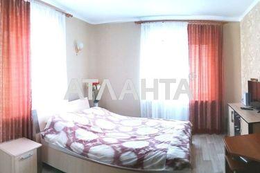 Изображение 2 — продается 1-комнатная в Суворовском районе: 43000 у.е.