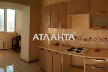 Изображение 4 — продается 1-комнатная в Суворовском районе: 43000 у.е.