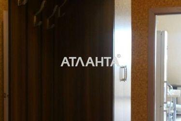 Изображение 6 — продается 1-комнатная в Суворовском районе: 43000 у.е.