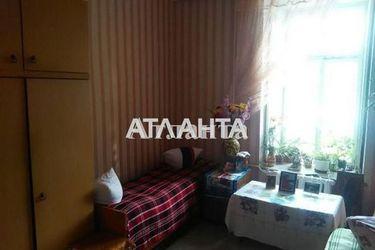продается коммунальная в Приморском районе — 39000 у.е.