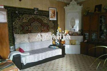 Изображение 4 — продается коммунальная в Приморском районе: 39000 у.е.