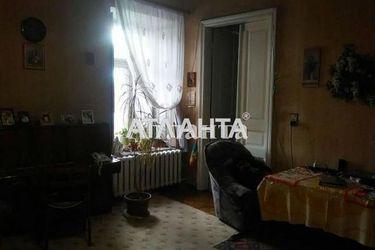 Изображение 5 — продается коммунальная в Приморском районе: 39000 у.е.