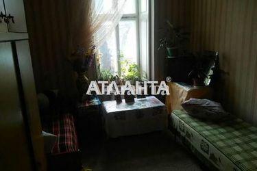 Изображение 6 — продается коммунальная в Приморском районе: 39000 у.е.
