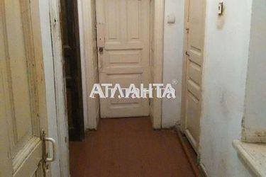 Изображение 8 — продается коммунальная в Приморском районе: 39000 у.е.