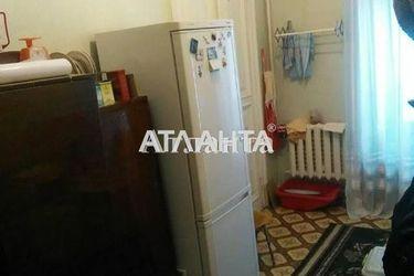 Изображение 10 — продается коммунальная в Приморском районе: 39000 у.е.