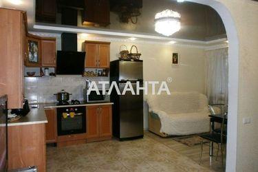 продается 2-комнатная в Фонтанке — 41000 у.е.