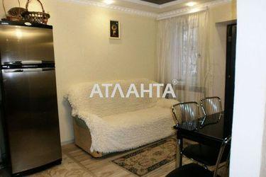 Изображение 2 — продается 2-комнатная в Фонтанке: 41000 у.е.
