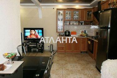 Изображение 3 — продается 2-комнатная в Фонтанке: 41000 у.е.