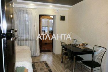 Изображение 4 — продается 2-комнатная в Фонтанке: 41000 у.е.