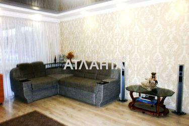 Изображение 5 — продается 2-комнатная в Фонтанке: 41000 у.е.