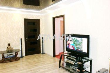 Изображение 6 — продается 2-комнатная в Фонтанке: 41000 у.е.