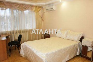 Изображение 7 — продается 2-комнатная в Фонтанке: 41000 у.е.