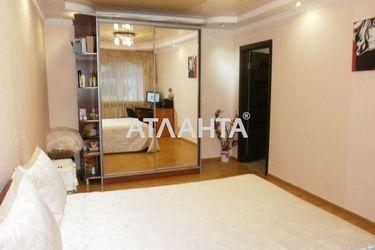 Изображение 8 — продается 2-комнатная в Фонтанке: 41000 у.е.