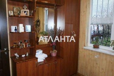 Изображение 9 — продается 2-комнатная в Фонтанке: 41000 у.е.