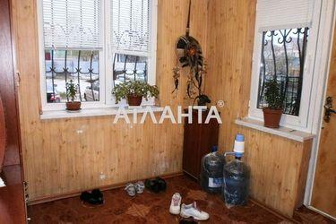 Изображение 10 — продается 2-комнатная в Фонтанке: 41000 у.е.