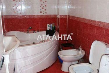 Изображение 12 — продается 2-комнатная в Фонтанке: 41000 у.е.