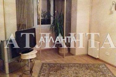 продается 2-комнатная в Малиновском районе — 50000 у.е.