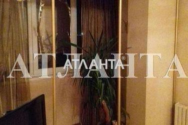 Изображение 2 — продается 2-комнатная в Малиновском районе: 50000 у.е.