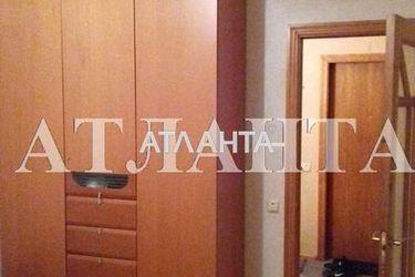 Изображение 3 — продается 2-комнатная в Малиновском районе: 50000 у.е.