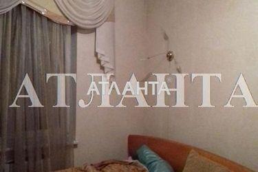 Изображение 4 — продается 2-комнатная в Малиновском районе: 50000 у.е.