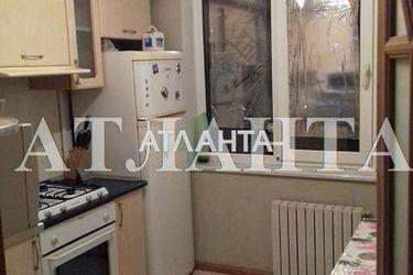 Изображение 8 — продается 2-комнатная в Малиновском районе: 50000 у.е.