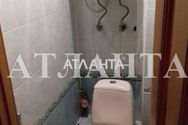 Изображение 10 — продается 2-комнатная в Малиновском районе: 50000 у.е.