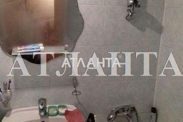 Изображение 11 — продается 2-комнатная в Малиновском районе: 50000 у.е.