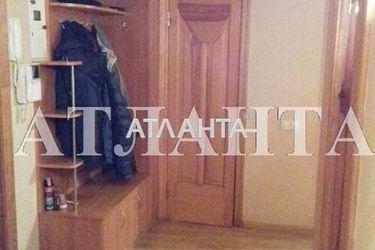 Изображение 12 — продается 2-комнатная в Малиновском районе: 50000 у.е.