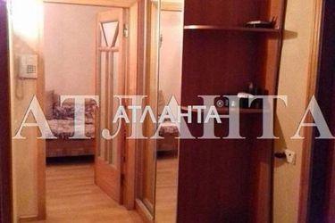 Изображение 13 — продается 2-комнатная в Малиновском районе: 50000 у.е.