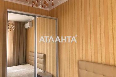 Изображение 3 — продается 1-комнатная в Приморском районе: 54000 у.е.