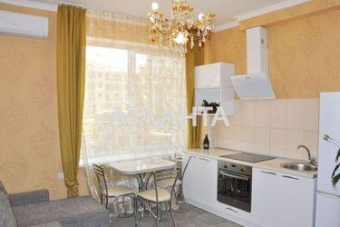 продается 1-комнатная в Приморском районе — 54000 у.е.
