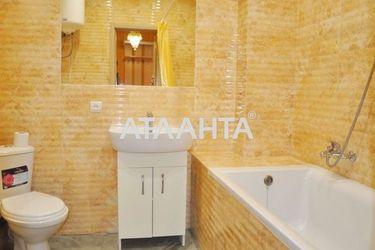 Изображение 4 — продается 1-комнатная в Приморском районе: 54000 у.е.