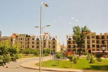 Изображение 5 — продается 1-комнатная в Приморском районе: 54000 у.е.