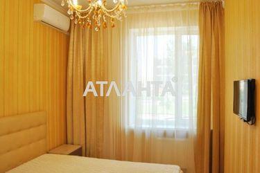 Изображение 2 — продается 1-комнатная в Приморском районе: 54000 у.е.