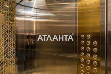 Изображение 9 — продается 1-комнатная в Приморском районе: 54000 у.е.