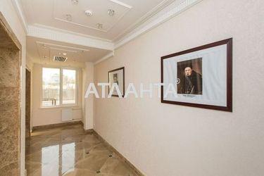 Изображение 6 — продается 1-комнатная в Приморском районе: 54000 у.е.