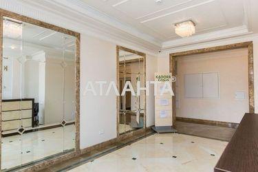 Изображение 7 — продается 1-комнатная в Приморском районе: 54000 у.е.