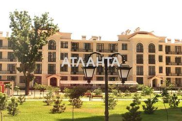 Изображение 10 — продается 1-комнатная в Приморском районе: 54000 у.е.