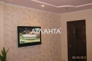 Изображение 2 — продается многокомнатная в Суворовском районе: 120000 у.е.