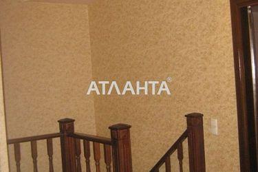Изображение 10 — продается многокомнатная в Суворовском районе: 120000 у.е.