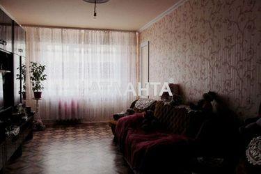 Изображение 5 — продается 3-комнатная в Суворовском районе: 50000 у.е.